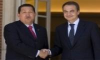 Zapatero_recibe_Chavez
